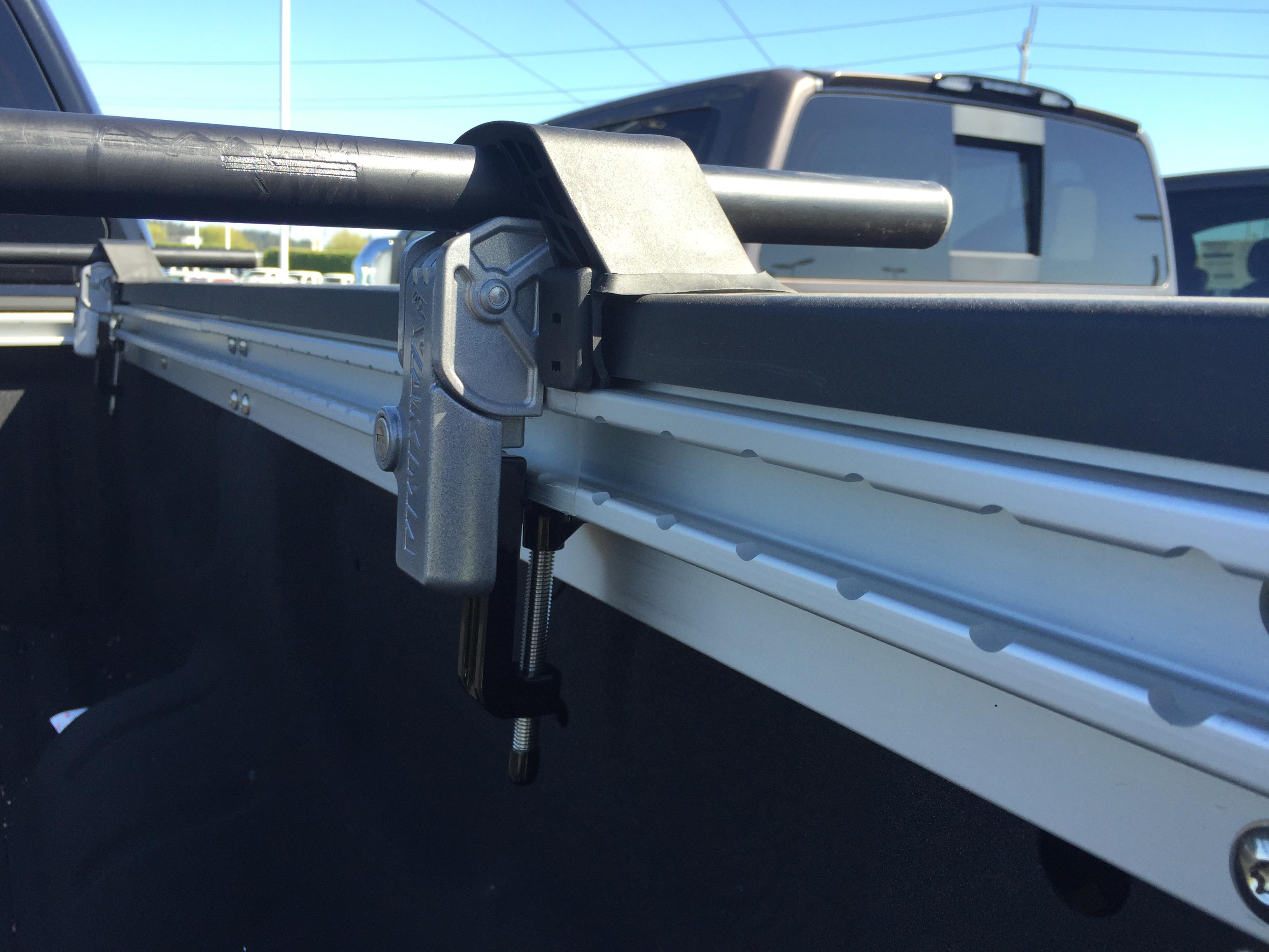 truck of x bed att photo tent rack sydney roof expedition ram racks top aluminum